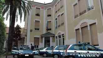 Alassio, ai domiciliari il medico arrestato per molestie all'ex compagna - La Stampa