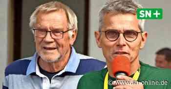 Barsinghausen läuft: Sportler spenden für den guten Zweck - Schaumburger Nachrichten