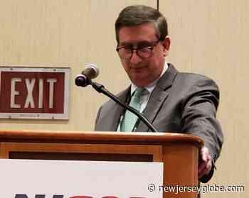 Bridgewater GOP backs Howes for Somerset county chairman - New Jersey Globe | New Jersey Politics
