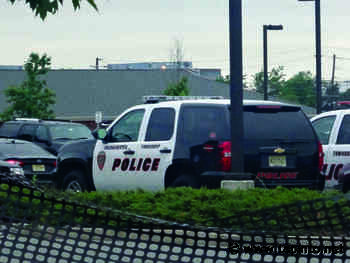 Bridgewater Police Keeping Patrols in Washington Valley Park Due to Illegal Activity - TAPinto.net