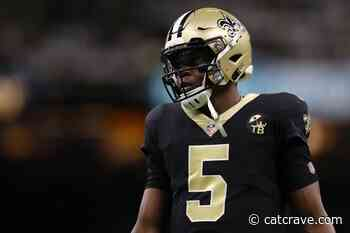 3 reasons why Teddy Bridgewater is not a stop-gap QB - Cat Crave