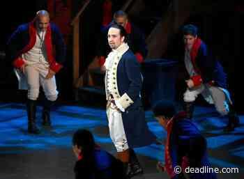 Ava DuVernay, Jimmy Fallon & More Applaud 'Hamilton' Debut On Disney+ - Deadline
