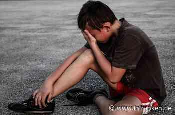Thüngersheim: Junge (12) wohl für Feuer in Kirche verantwortlich