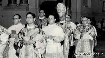 Mazara del Vallo festeggia i 50 anni di sacerdozio di Monsignor Mogavero - Giornale di Sicilia