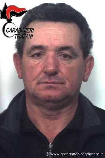 Mafia, chiesti 20 anni di carcere per boss di Mazara del Vallo - Grandangolo Agrigento