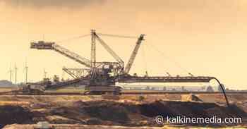 Cobalt Blue's Broken Hill Cobalt Project with Excellent Economics - Kalkine Media