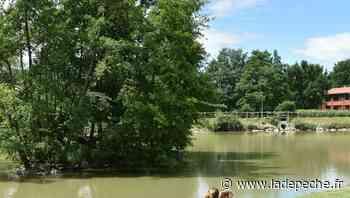 Balma. Le lac bientôt ouvert aux pêcheurs ? - ladepeche.fr