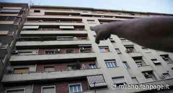 """Castelli Calepio, bimbo di 4 anni cade dal balcone e """"atterra"""" sullo stendino del vicino: salvo - Milano Fanpage.it"""