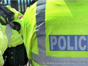 Super Saturday in Sussex: Police warn residents as pubs reopen - Sussex Express