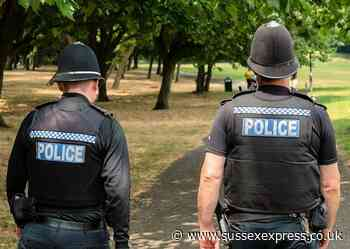 Teenager charged with assault after fight in Uckfield - Sussex Express