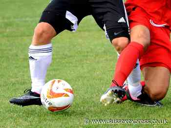 East Sussex Football League update: 'We would like to start in September...if we're allowed' - Sussex Express