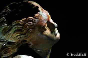 Riapre il museo del Satiro di Mazara del Vallo - Live Sicilia