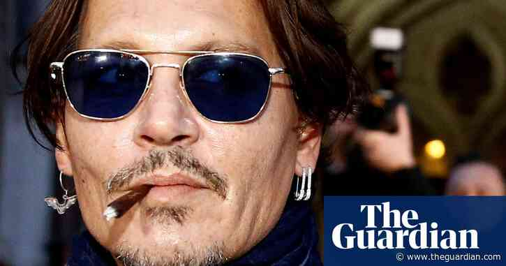 Amber Heard can be in court for Johnny Depp's evidence, high court rules