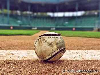 Baseball, nessuna squadra in A 1: interviene il sindaco Coppola - latinaoggi.eu