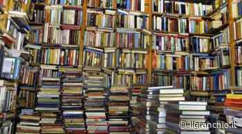 Una biblioteca per Nettuno: 480 firme consegnate al sindaco Coppola - Cronaca - Il Granchio - Il Granchio - Notizie Anzio e Nettuno
