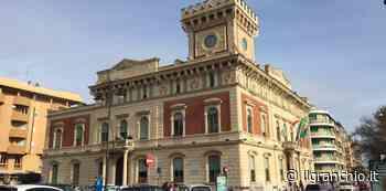 Nettuno, assunte due persone nello staff del sindaco. I dubbi dell'opposizione - Politica - Il Granchio - Il Granchio - Notizie Anzio e Nettuno