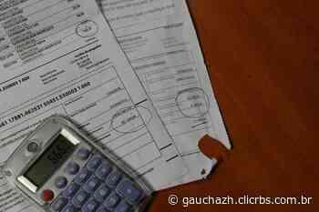 Salto na proporção de famílias que não podem pagar dívidas provoca apelo por lei para renegociar - GauchaZH