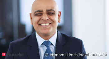 Millwood Kane International CEO says the books on his reading list help him innovate & form his perspective - Economic Times