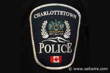 Charlottetown man faces firearms charges following incident on Kent Street - SaltWire Network