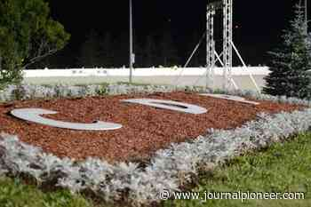 Trotting stars to duke it out tonight in Charlottetown - The Journal Pioneer