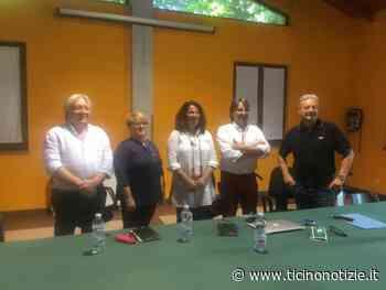 Marcallo con Casone: venerdì sera in streaming il Consiglio comunale | Ticino Notizie - Ticino Notizie