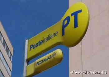 CARMAGNOLA - Orari degli uffici postali ridotti: protesta il Comune - TorinoSud