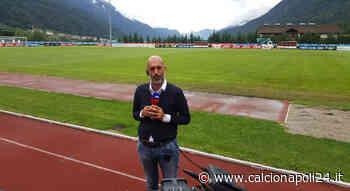 """Modugno: """"Lozano potrebbe andar via in prestito"""" - CalcioNapoli24"""