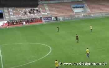 Overzicht oefenwedstrijden 4 juli: Cercle en Essevee spelen gelijk, Standard wint - VoetbalPrimeur.be
