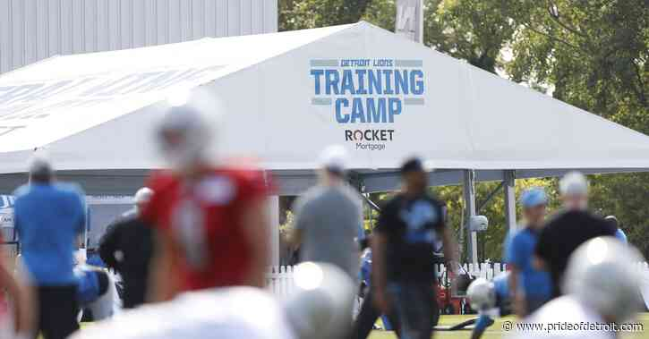 NFL to severely limit media access to training camp, preseason