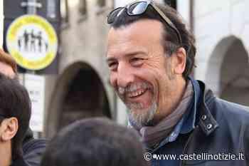 Frascati - Paolo Falessi, fondatore dei Ladri di Carrozzelle, sarà insignito della Cittadinanza benemerita - Castelli Notizie