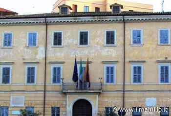 """Frascati, Ambrosio-Magliocchetti (Rinnovamento Civico): """"Benvenuto al consigliere Travaglini"""" - ilmamilio.it - L'informazione dei Castelli romani"""