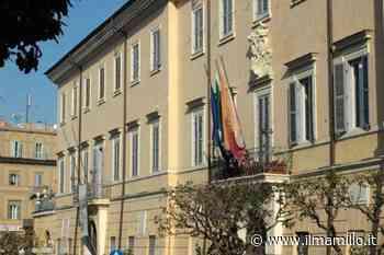 """Frascati: Fiasco chiede l'elenco di tutti i debitori del Comune di Frascati. """"Voglio vedere i morosi"""" - ilmamilio.it - L'informazione dei Castelli romani"""