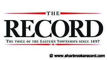Fête du Lac to offer online alternative - Sherbrooke Record