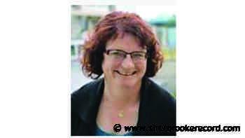 Dr. Heather Smith named Bishop's University 2020 Jarislowsky Visiting Scholar - Sherbrooke Record