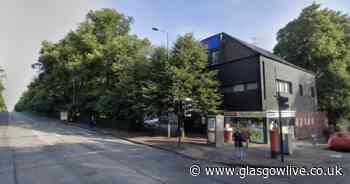 Plans to convert west end corner shop into new cafe - Glasgow Live