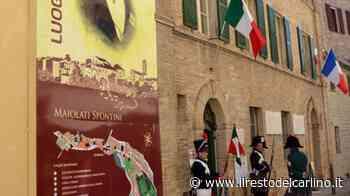 Maiolati, la casa museo di Spontini apre le porte ai turisti - il Resto del Carlino