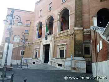 """Corte dei conti promuove riequilibrio bilancio Comune. Il sindaco di Foggia: """"Nuove assunzioni ora possibili"""" - l'Immediato"""