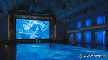 """Digital Dreams"" in Baden-Baden | Karlsruhe | SWR Aktuell Baden-Württemberg | SWR Aktuell - SWR"
