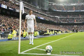 Who Knew? Real Madrid's Toni Kroos a huge fan of Robbie Williams - Futbolita