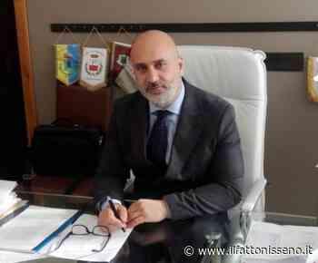 """Il M5s """"bombarda"""" Caltagirone DG Asp Caltanissetta: """"Pure commissario del Policlinico di Palermo? Assurdo, non riesce a fare bene nemmeno nel capoluogo nisseno"""" - il Fatto Nisseno"""