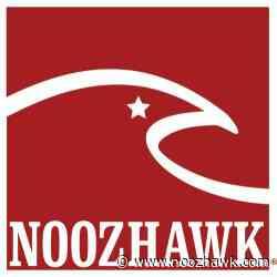 Hearst Pier - Noozhawk