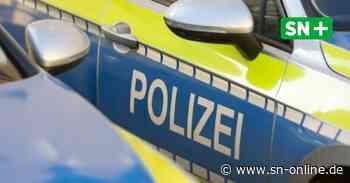 Massenschlägerei in Stadthagen: Polizei registriert 13 Anzeigen, Beteiligte schweigen - Schaumburger Nachrichten