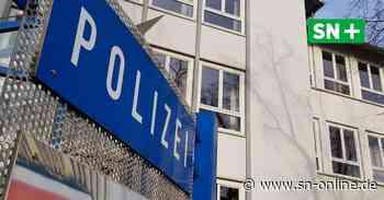 Schlägereien in Stadthagen: Polizei und Landtagsabgeordneter im Sicherheitsausschuss - Schaumburger Nachrichten