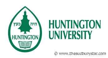 Celebrating 60 years, Huntington University wants to hear from alumni