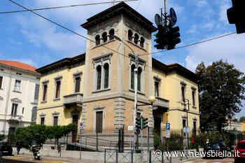 Scuola+: la Fondazione Cassa di Risparmio di Biella avvia il bando per l'anno 2020/2021 - newsbiella.it