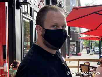 UPDATED: Mandatory masks considered; new COVID case - Brockville Recorder and Times