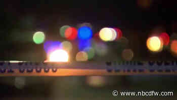 32-Year-Old Man Fatally Shot in West Oak Cliff