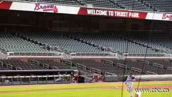 Atlanta MLB team gives no indication of considering name change