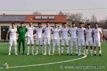 HIGHLIGHTS: Lentigione-Progresso 2-1 - Sport Parma