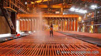 Southern Copper planea realizar mejoras por US$76mn en complejo Ilo - BNamericas